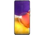 SAMSUNG GALAXY A82 ekraani kaitseklaas