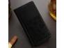 iphone-XS-kaaned-3.jpg